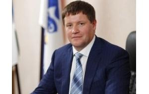Российский чиновник, депутат Государственной думы Российской Федерации VII созыва