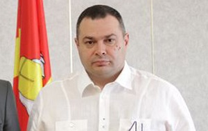 (9) Руководитель Управления Федеральной налоговой службы по Челябинской области