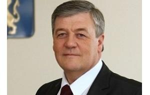 Депутат Государственной Думы РФ с 05.10.2016
