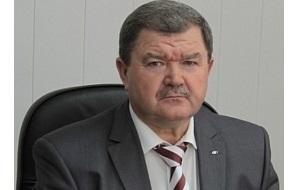 Советский и российский инженер, менеджер, политик. Депутат Государственный Думы Российской Федерации седьмого созыва