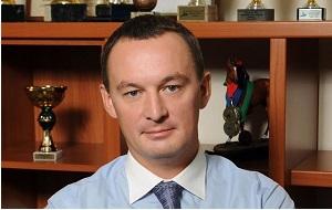 Депутат Государственной думы России
