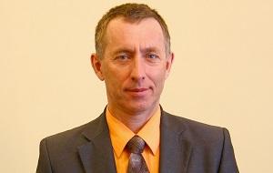Исполняющий обязанности председателя Хабаровского краевого суда
