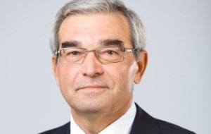 Депутат Государственной Думы РФ. Глава города Липецка (2002—2015)