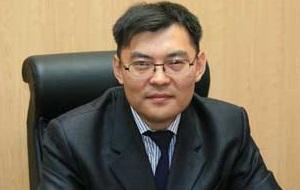 Министр образования и науки Республики Бурятия (2008—2016), депутат Государственной Думы Российской Федерации VII созыва (с 2016 года)