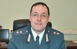 (9) Руководитель Управления Федеральной налоговой службы по Хабаровскому краю