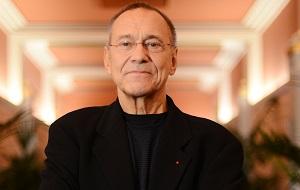 Советский, российский и американский кинорежиссёр и сценарист, общественный и политический деятель