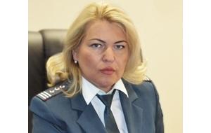 (9) Руководитель Управления Федеральной налоговой службы по Камчатскому краю