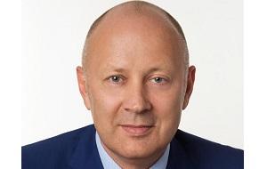Депутат Государственной Думы Федерального Собрания Российской Федерации 7-го созыва