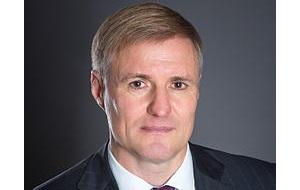 Российский политик, председатель Законодательной думы Хабаровского края (2016), секретарь Хабаровского регионального отделения «Единой России» (2014), член Генерального Совета «ЕР» (2016—2017), член «Единой России» с 24 декабря 2003 года