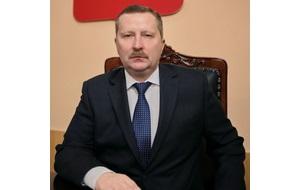 Председатель Ульяновского областного суда
