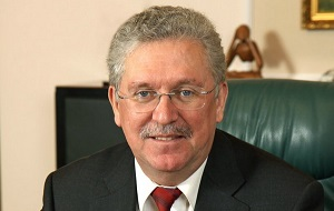 Депутат Государственной думы РФ