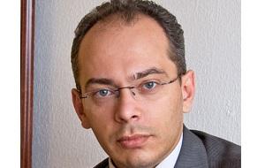 Российский предприниматель и политический деятель, депутат Государственной думы седьмого созыва (с 2016 года)