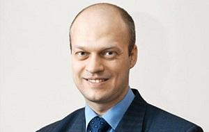 Российский государственный деятель, заместитель Министра юстиции Российской Федерации (с 2017 года).