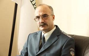Руководитель Управления Федеральной налоговой службы по Ленинградской области