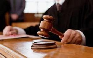 Судебная система России — система специализированных органов государственной власти (судов), осуществляющих правосудие на территории России