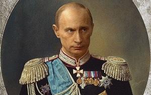 В России в очередной раз заговорили о необходимости возрождения монархии.