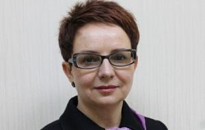 Депутат Государственной думы. Председатель комитета Госдумы РФ по регламенту и организации работы Государственной думы