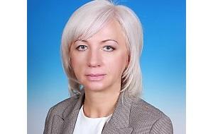 Депутат Государственной Думы седьмого созыва (с 2016)