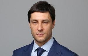 Председатель Совета народных депутатов Кемеровской области