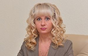 Руководитель Управления Федеральной налоговой службы по Вологодской области