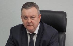 Председатель Пензенского областного суда