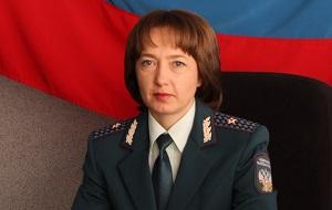 (9) Руководитель Управления Федеральной налоговой службы по Сахалинской области