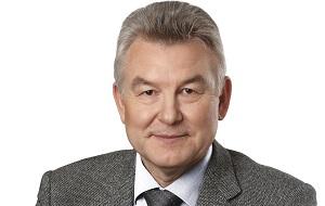 Председатель Государственного Совета Чувашской Республики