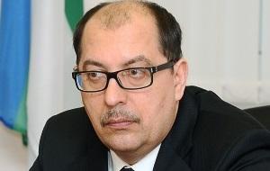 Председатель Верховного Суда Республики Коми