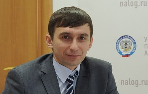 (9) Руководитель Управления Федеральной налоговой службы по Ямало-Ненецкому автономному округу