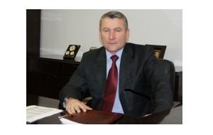 (9) Руководитель Управления Федеральной налоговой службы по Чеченской Республике