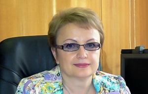 Депутат Государственной думы Федерального собрания РФ