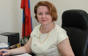 Председатель Забайкальского краевого суда