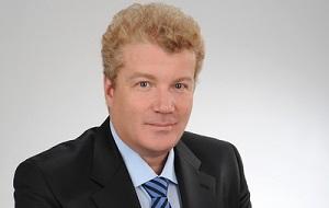 Российский государственный и политический деятель, депутат Государственной Думы VII созыва (с 5 октября 2016 года)