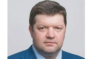 Председатель Думы Ставропольского края