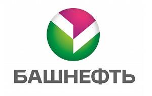 Российская вертикально-интегрированная нефтяная компания