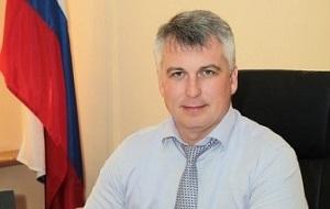 Государственный деятель, с 24 декабря 2015 года глава администрации Нижнего Новгорода