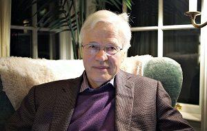 Финский экономист, профессор экономики Массачусетского технологического института, президент «Эконометрического общества» (2011). Лауреат Нобелевской премии по экономике (2016)