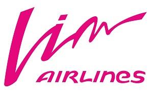 ВИМ-Авиа — российская авиакомпания, базировавшаяся в московском аэропорту Домодедово.