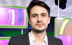 Исполнительный директор движения «Открытая Россия»