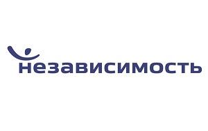 Российская компания, один из крупнейших российских автодилеров федерального уровня. Штаб-квартира компании расположена в Москве
