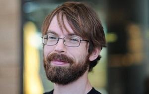 Программист, создатель интернет-рации Zello
