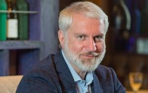 Бывший Генеральный директор Государственной компании «Росгосцирк»