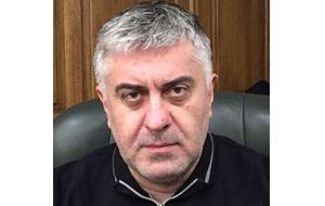 Бывший председатель правления МАБ «Темпбанк»