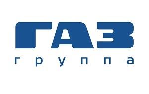 Российская автомобилестроительная компания. Штаб-квартира — в Нижнем Новгороде. «Группа ГАЗ» объединяет 13 производственных предприятий в восьми регионах России, а также сбытовые и сервисные организации.