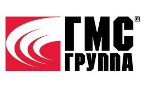 Группа ГМС — машиностроительный и инжиниринговый холдинг, производитель насосного, компрессорного и нефтегазового оборудования, производственные и инжиниринговые активы которого расположены в России, Белоруссии, Украине и Германии