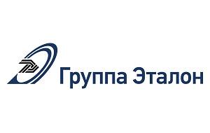 Группа компаний «Эталон» («ЛенСпецСМУ») — российская девелоперская и строительная компания. Головной компанией в ГК «Эталон» является специализированное строительно-монтажное объединение (ССМО) «ЛенСпецСМУ»