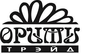 Компания «Орими Трейд» — один из крупнейших российских производителей и продавцов фасованного чая и кофе. Сделавшая ставку на производство недорогого чая («Принцесса Нури», «Принцесса Гита», «Принцесса Ява»), «Орими» сейчас находится в числе компаний-лидеров по продажам в нижнем ценовом сегменте рынка.