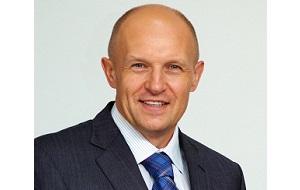 Российский политик, юрист, С 4 июня 2010 по 26 декабря 2014 — глава администрации города Челябинска (сити-менеджер).