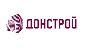 «ДОНСТРОЙ» — ведущая девелоперская компания Москвы, работающая на рынке недвижимости с 1994 года. Сегодня в активе компании более 30 реализованных, строящихся и разрабатываемых проектов в сфере жилой недвижимости общей площадью более 3 000 000 квадратных метров. «ДОНСТРОЙ Инвест» работает в высших сегментах жилой недвижимости — Business, Premium и De Luxe. Наиболее известные проекты компании — жилые комплексы «Алые Паруса», «Воробьевы Горы», «Триумф-Палас», «Дом на Мосфильмовской» и другие