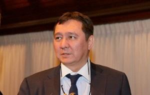 Бывший заместитель министра РФ по налогам и сборам (2002-2005), бывший торгпред РФ в США